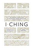 I Ching - Trade Paperback/Paperback