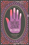 The Infidel Stain - Paperback