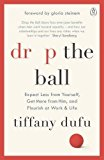 DROP THE BALL (LEAD TITLE)