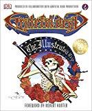 Grateful Dead - Paperback