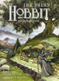 The Hobbit: Graphic Novel - Paperback, Graphic novel ed