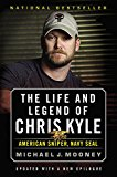 The Life and Legend of Chris Kyle: American Sniper, Navy Seal - Paperback