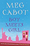 Boy Meets Girl - Paperback, Unabridged