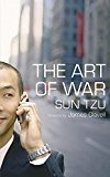 The Art of War - Paperback