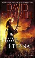 The Hawk Eternal - Paperback