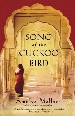 Song of the Cuckoo Bird - Trade Paperback/Paperback