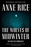 The Wolves of Midwinter - Trade Paperback/Paperback