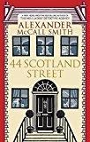 44 Scotland Street - Paperback, New edition