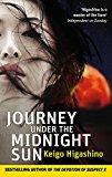 Journey Under the Midnight Sun - Paperback