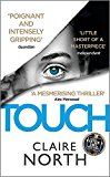 Touch - Paperback