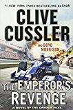 THE EMPERORS REVENGE: OREGON FILES 11