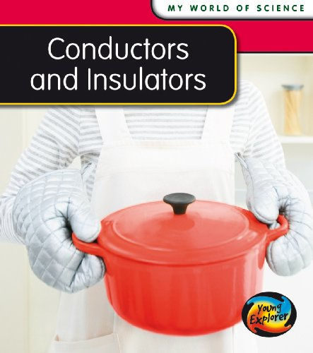 Conductors and Insulators - Paperback, 2nd edition