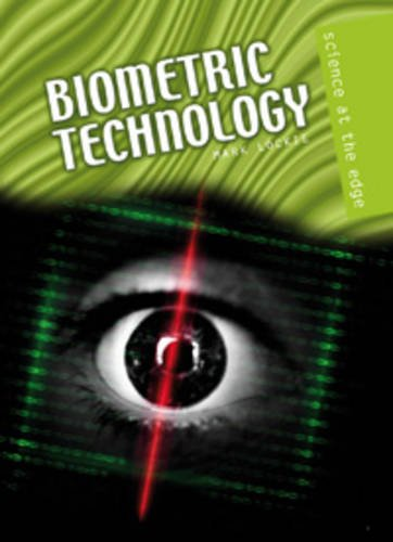 Biometric Technology - Paperback, 2nd edition