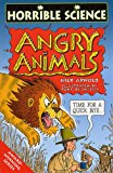 Angry Animals - Paperback, New title