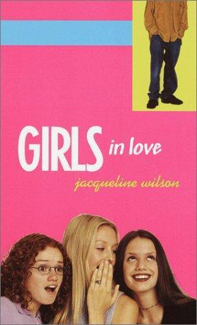 Girls in Love (Us Ed) - Paperback
