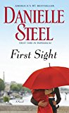 First Sight - Paperback