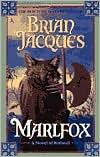 Marlfox - Paperback