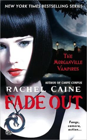Fade Out - Paperback