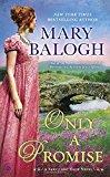Only a Promise: A Survivors' Club Novel - Paperback