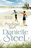Prodigal Son - Paperback