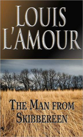 Man from Skibbereen - Paperback, New edition