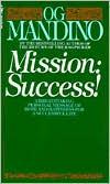 Mission: Success! - Paperback