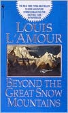 Beyond the Great Snow Mountains - Paperback