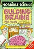 Bulging Brains - Paperback, New title
