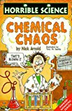 Chemical Chaos - Paperback, New title
