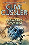 Havana Storm - Paperback, Airside edition