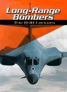 LONG-RANGE BOMBERS: THE B-18 LANCERS