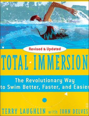TOTAL IMMERSION: THE REVOLUTIONARY WAY T