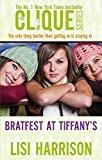 Bratfest at Tiffany's - Paperback