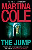 The Jump - Paperback