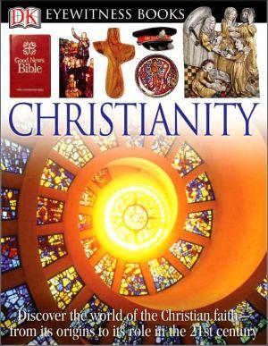 Christianity - Hardback