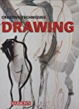 Drawing - Hardback
