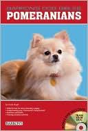Pomeranians - Hardback, Contains Hardback