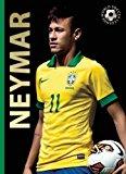 Neymar - Hardback