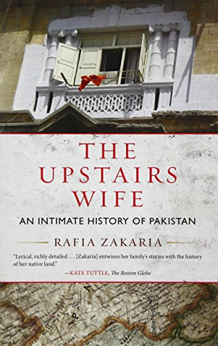 THE UPSTAIRS WIFE (LEAD TITLE)
