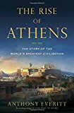 RISE OF ATHENS: THE STORY OF THE WORLDS