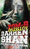 ZOM-B Mission - Trade Paperback/Paperback
