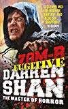Zom-B Fugitive - Trade Paperback/Paperback