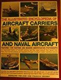 ILLUSTRATED ENCYCLOPEDIA OF AIRCRAFT CAR