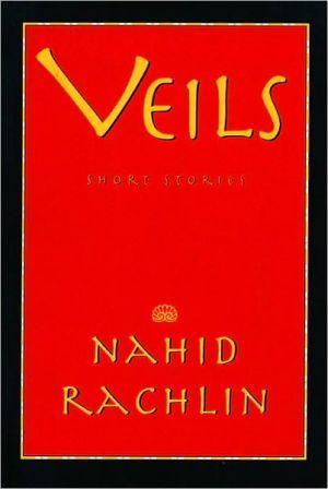 Veils: Short Stories - Trade Paperback/Paperback