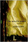 The Heart's Desire - Trade Paperback/Paperback