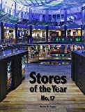 Stores of the Year: No. 17 - Hardback, 17th edition