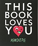 This Book Loves You - Trade Paperback/Paperback