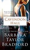 Cavendon Hall - Paperback