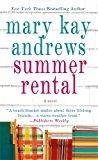 Summer Rental - Paperback