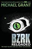 BZRK: Reloaded - Paperback